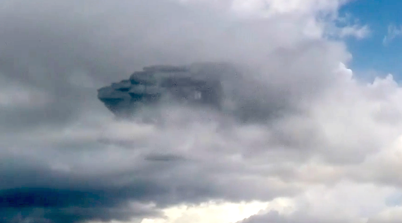UFO News ~ UFO Appears In clouds Over Peru and MORE UFO%252C%2BUFOs%252C%2Bsighting%252C%2Bsightings%252C%2Balien%252C%2Baliens%252C%2Bbase%252C%2BTychco%252C%2Bcrater%252C%2Bmoon%252C%2Blunar%252C%2Bsurface%252C%2BPeru%252C%2Bnasa%252C%2Bphil%2Bplait%252C%2Bclouds%252C%2Bbad%2Bastronomer%252C%2Banomaly%252C%2BMars%252C%2BAnomalies%252C%2Blife%252C%2Bbiology%252C%2BJusin%2BBieber%252C21
