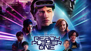 http://www.nerditudine.it/2018/04/ready-player-one-la-recensione-di-coppia.html