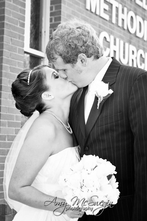 Wedding Photography Dayton Oh: PHOTOGRAPHY BY AMY MCSWEGIN {DAYTON, OHIO PHOTOGRAPHER