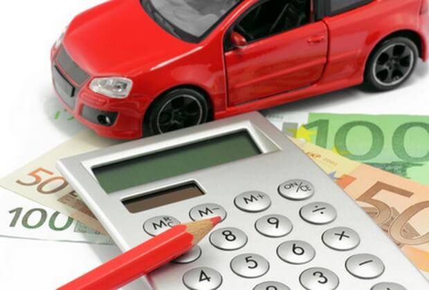 prix-assurances-auto