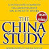 Consapevolezza alimentare: The China Study