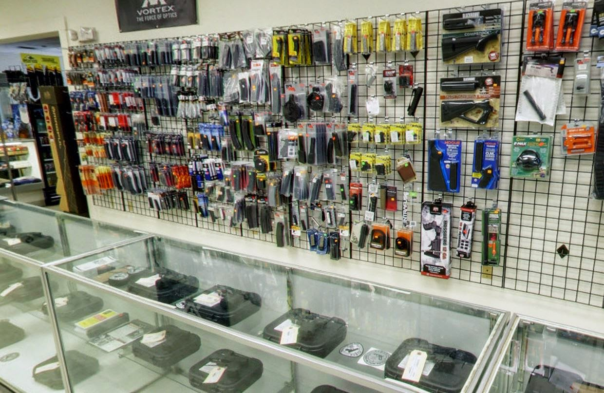 southern guns llc florida ammo sale mom an pop orlando longwood