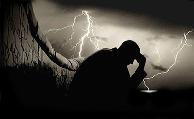 صور بنات حزينة تبكى الحجر 2017 دموع بنات
