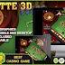 3D Roulette - HTML5 Casino Game