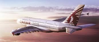 Paket Umroh Murah Qatar Airways