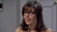 Elaine May in A New Leaf (1971) (1)