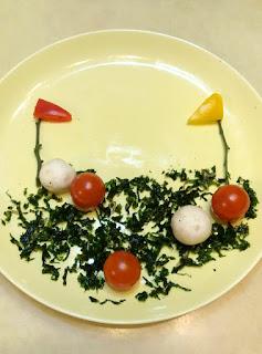 素食好? 小心,吃出個禍來! (小倍) | 第三世多杰羌佛, 福慧行, 佛教, 修行, 快樂人生