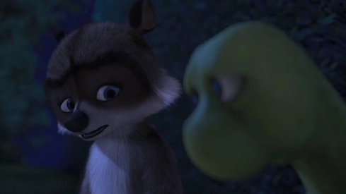 over the hedge full movie in hindi download mp4