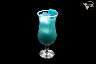 blue planet cocktail