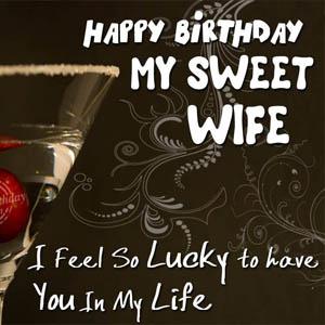 Dp Bbm Ucapan Selamat Ulang Tahun Untuk Istri