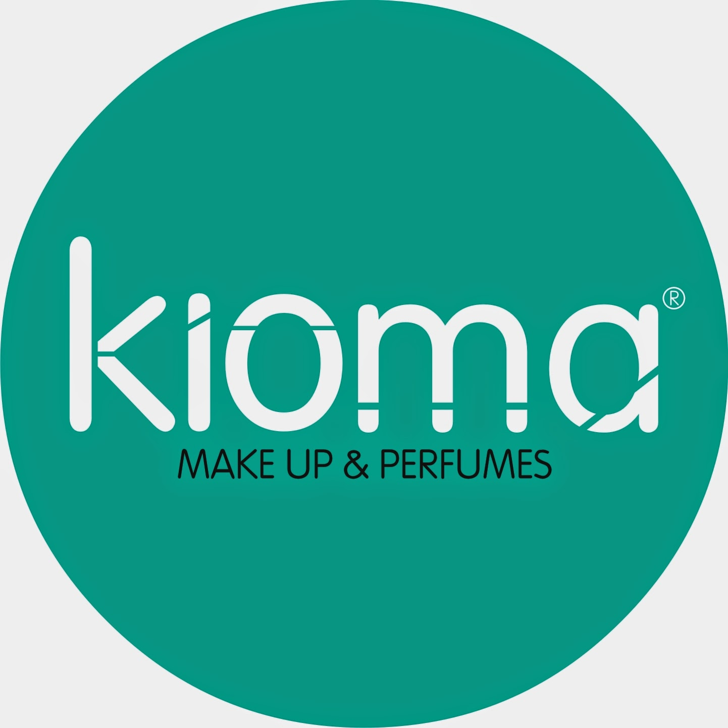 KIOMA - Make Up & Perfumes