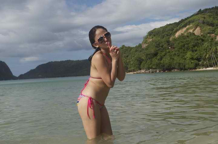 katrina halili sexy bikini pics 03