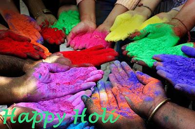 Happy Holi 2016, Holi Festival images