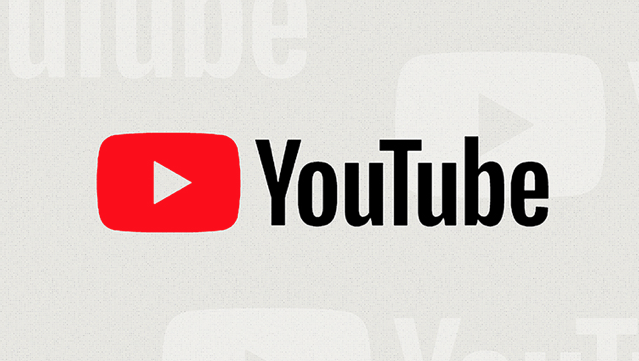YouTube to start labeling videos posted by state-funded media