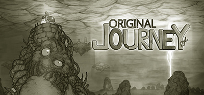 Original Journey v3.0-HI2U