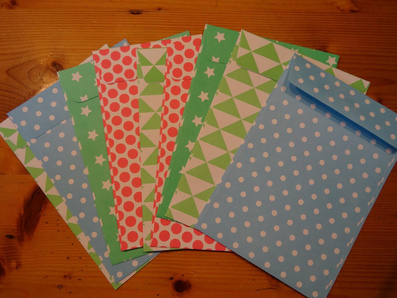 Huis tuin en keuken m zelf eveloppen boekje maken - Hoe om kleuren te maken ...