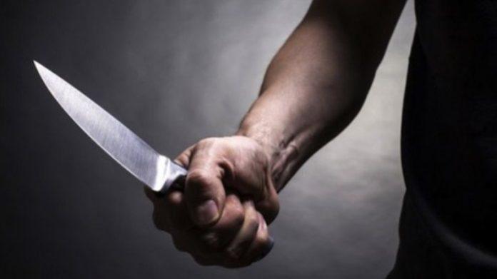 خطير.. عمدة وجدة يتلقى تهديداً بالقتل