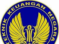Pengumuman Hasil Seleksi PKN STAN 2018/2019