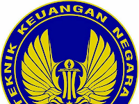 Pengumuman Hasil Seleksi PKN STAN 2017/2018
