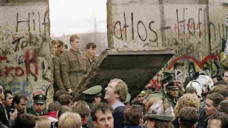caída_muro_Berlín