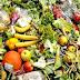 Στοιχεία που σοκάρουν! Στα σκουπίδια καταλήγουν 88 εκατ. τόνοι τροφίμων κάθε χρόνο