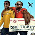 Music: Kizz Daniel – One Ticket ft. Davido (Prod. by Major Bangz)