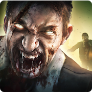 DEAD TARGET Zombie Apk Mod Unlimited Gold Free for android