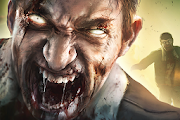DEAD TARGET Zombie Apk Mod v4.25.1.2 Unlimited Gold Free for android