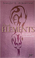 http://myreadingpalace.blogspot.de/2017/06/rezension-dark-elements-eiskalte.html