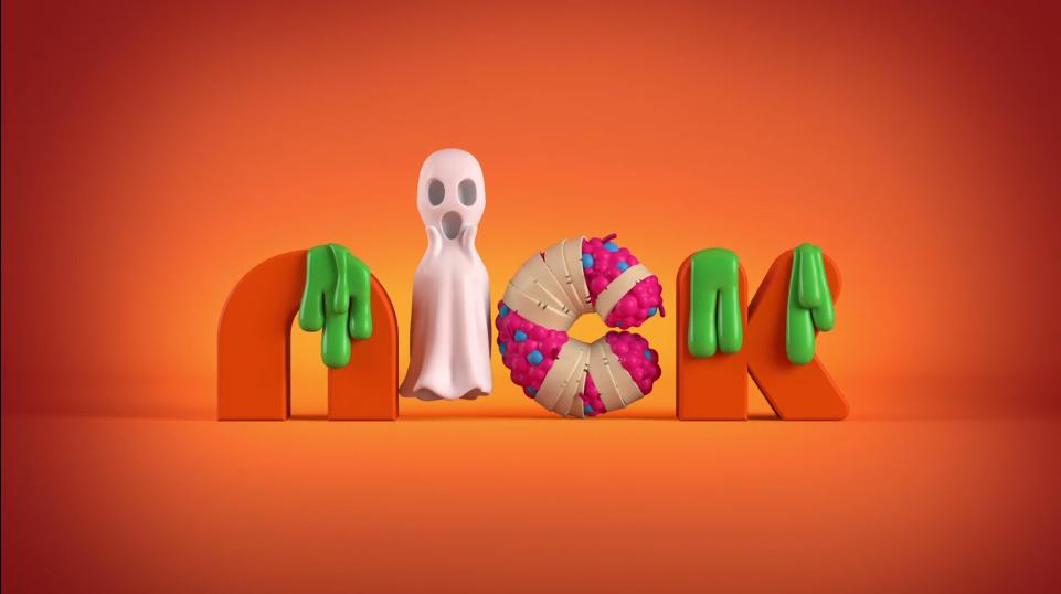 NickALive!: Halloween Costume Quiz!   Nickelodeon