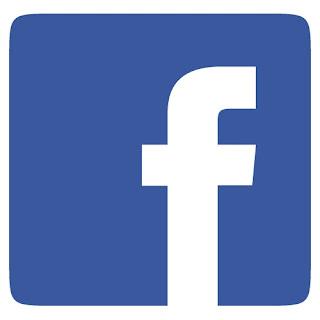 Cài đặt các tiện ích Facebook trong vòng một nốt nhạc