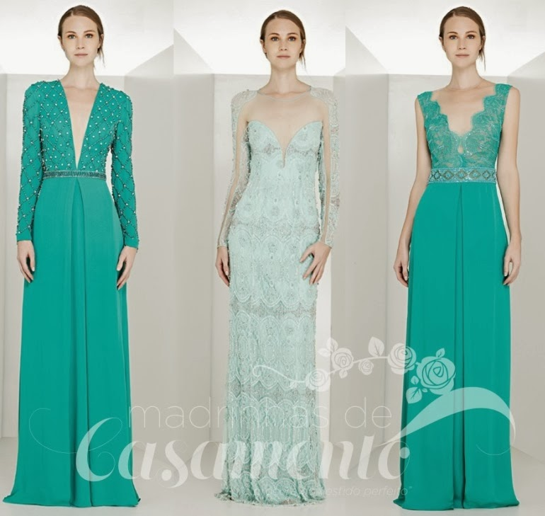 60b6983e2 Para saber onde comprar vestidos Marcacujá é só clicar aqui