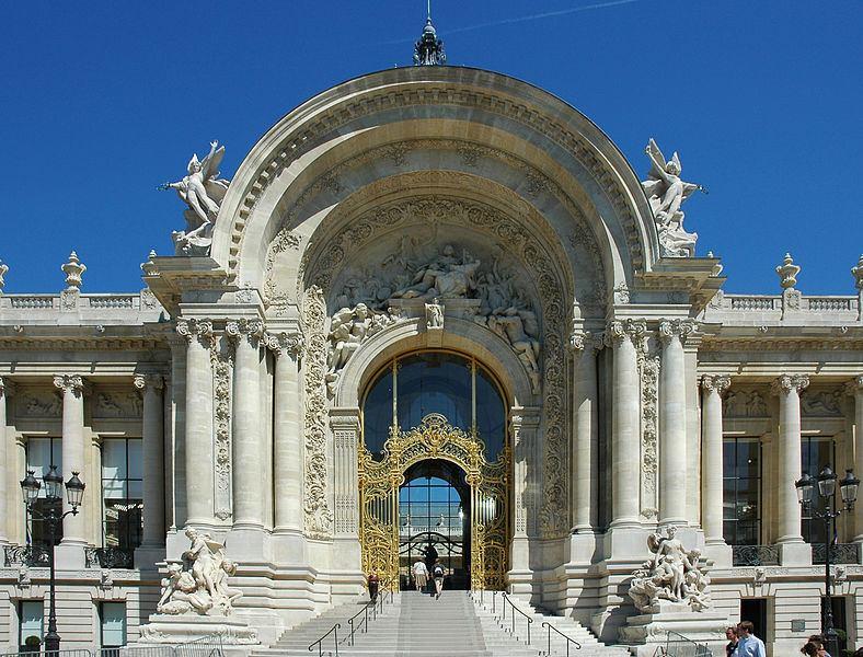 Black And White Wallpaper Decor Paris Paris Attractions