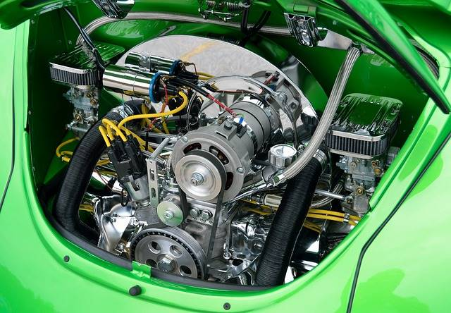 air cooled और water cooled engines hindi में
