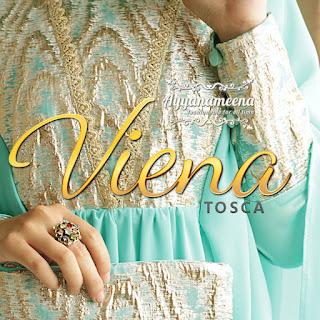 Ayyanameena Viena - Tosca