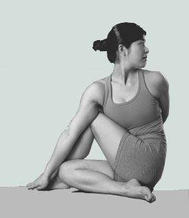 adhara yoga diccionario de asanas