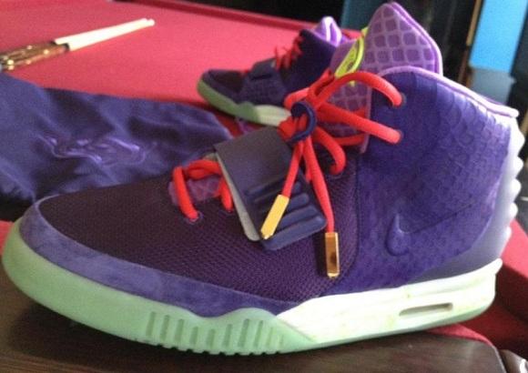 sports shoes 3e127 8f696