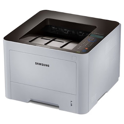 Samsung ProXpress SL-M3820DW Driver Download