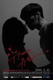 Sinopsis [K-Drama] Great Seducer Episode 1 - Terakhir (Lengkap)