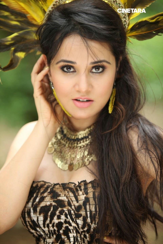 bollywood actress hot stills