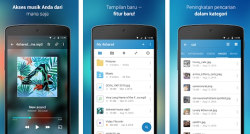 aplikasi download mp3 hp gratis download lagu hp