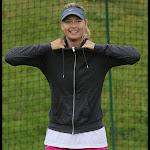 Maria Sharapova hq pictures  8