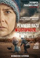 http://www.filmweb.pl/film/Pewnego+razu+w+listopadzie-2017-780455