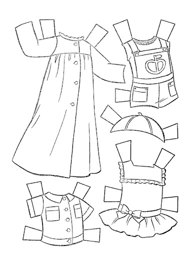 lalaloopsy coloring pages baby elephant - photo#25