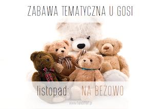 http://www.handimart.pl/2016/11/zabawa-listopad.html?m=1