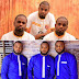 Adorable Photos Of Nigerian Identical Triplets [More Photos]