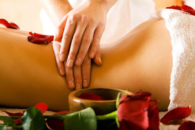 Ayurvedic Treatment For Low Back Pain