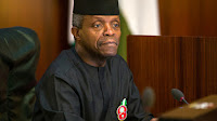 Govs to Pay Salary, Pension Arrears With Paris Club Refund