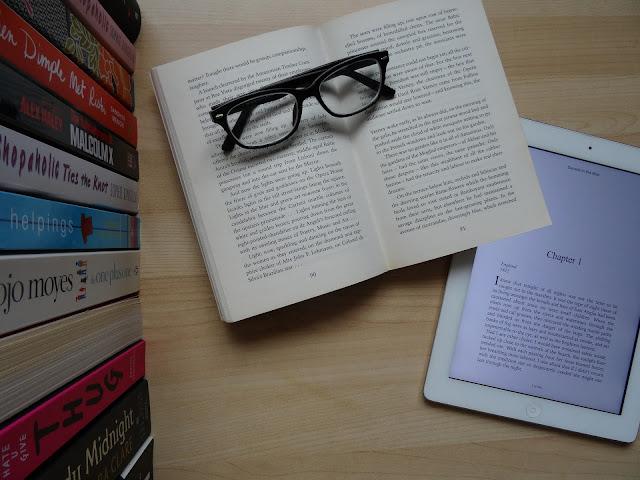 A imunidade e o livro eletrônico (e-book)