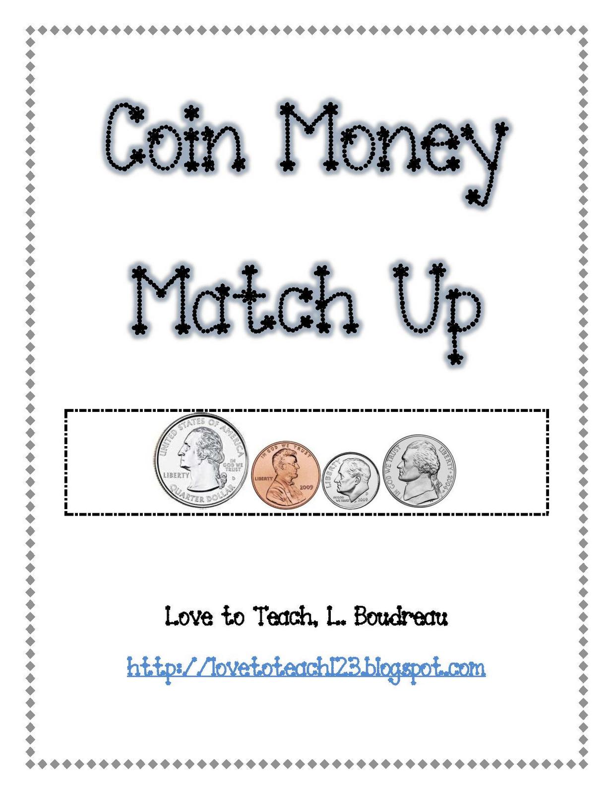 3 6 Free Resources Coin Money Freebie